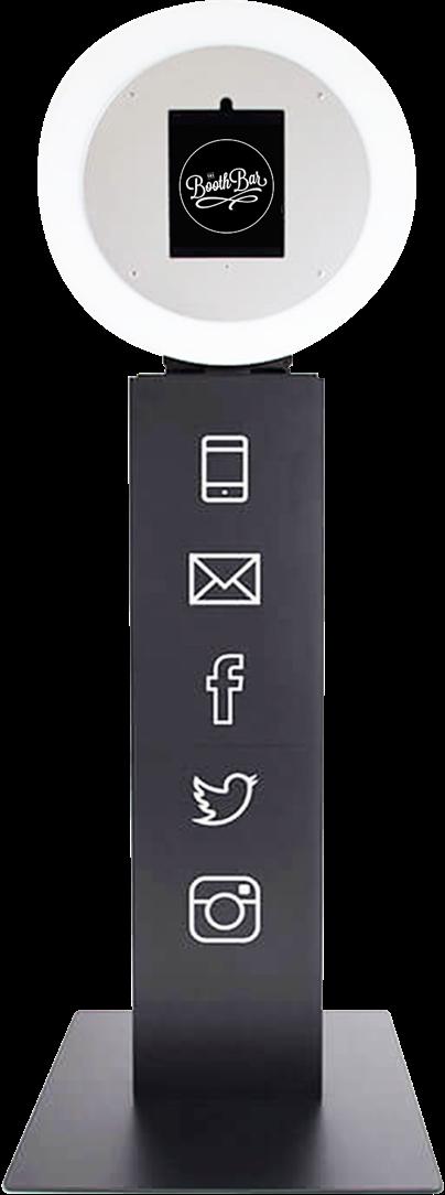 Social Booth